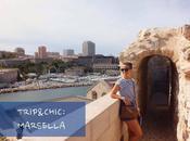TRIP&CHIC: Marsella