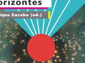 "Publicación ""Música cultura audiovisual: Horizontes"""