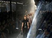 moda futurista llega pisando fuerte para 2015