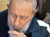 Fidel: porvenir incierto