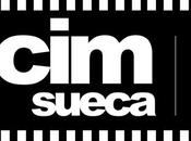 Seleccionados festival Sueca Valencia sept 2014
