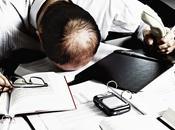 Stress corporativo EmployerBranding