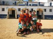 Nueva temporada escuela fútbol almogia 2014715