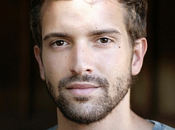 [NOTA] Pablo Alborán, deseado Neox Awards 2014