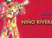 Niño Rivera-Jazzcuba Vol.