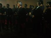 "Primer trailer ""Gloria Pacífico"""