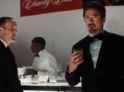 Robert Downey cree posible aparición Agents S.H.I.E.L.D.