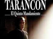 Tarancón, quinto mandamiento