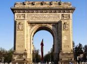 razones para hacer turismo Bucarest, Rumania