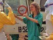 Ebola, misioneros, enfermera, perro, ministra madre parió