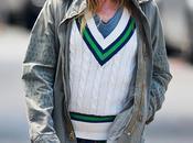 John Galliano vuelve moda
