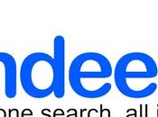 Como buscar empleos Indeed