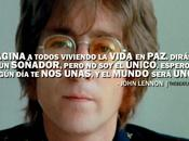 John lennon (1940 1980)