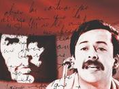 Archivo Chile. Salvar Memoria
