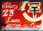 Tokio Hotel Logos Fusion