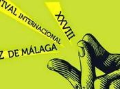 Programación XXVIII Festival Internacional Jazz de...