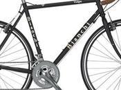 Gama bicicletas Vintage Bianchi 2015, modelos estilo clásico para carretera gran rendimiento