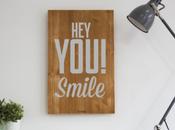 moda buen rollo….frases hacen sonreír