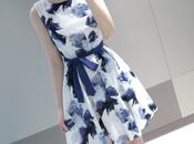 Vestidos casuales para primavera verano
