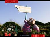 Tips para viajar Disneyland Resort Paris