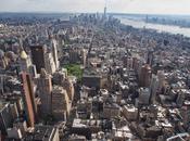 razones para volver Nueva York