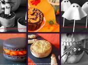 Halloween uuuuuuuhh!!!