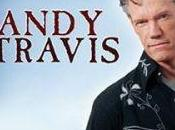 "'Influence Vol. Am"", Randy Travis"