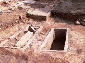 Prospección arqueológica Almadén