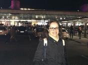 Llegada Islandia Aeropuerto Keflavik