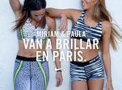París Sanitas TELVA Running…la cuestión correr