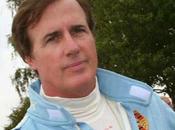 Sullivan será comisario para rusia 2014