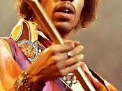 Jimi Hendrix-Club Eternos años