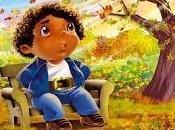 """TARDOR OTOÑO"""" (poesía para niños)"""