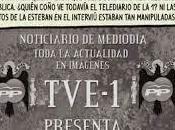 RTVE vuelve pasado carca.