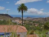 Rutas Gran Canaria: desde capital