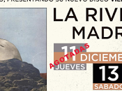 Supersubmarina harán triplete Riviera madrileña