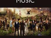 Music junta artistas éxito solo tema