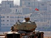 ISIS, Turquía Propaganda Intervencionista