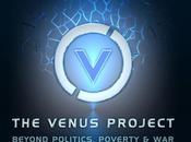 proyecto Venus idea, propuesta, pero nos...