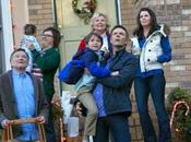 Trailer merry friggin' christmas' protagonizada fallecido robin williams