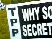 noticias censuradas 2013-2014 (03): gran prensa ignoró denuncia WikiLeaks sobre Tratado Trans-Pacífico (TTP)