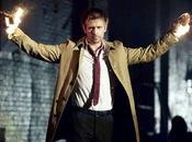 Nuevo Video Detalles Segundo Episodio Constantine