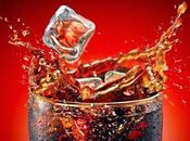 Sabes pasa cuerpo cuando bebes coca-cola?