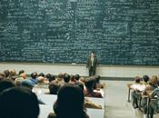 Razonamiento Matemático importancia para estudiante