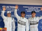 Resumen pole position rusia 2014