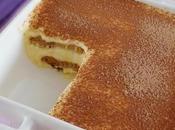 Xxxiii: tartas