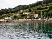 Moreno, Villaviciosa, Asturias
