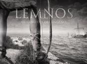 Lemnos, película promete