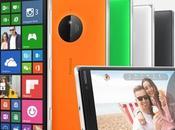 Fecha precio comercialización Nokia Lumia