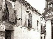 Calle Pozo